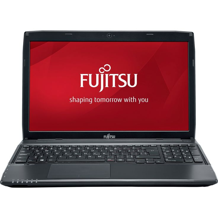 If you need reliable mobile device, the broad Fujitsu LIFEBOOK portfolio offers a range of entry-level and more powerful, individual solutions. Extensive configuration options provide ultimate flexibility and convenience, and innovative energy-saving technology reduces the environmental footprint of your notebooks.
