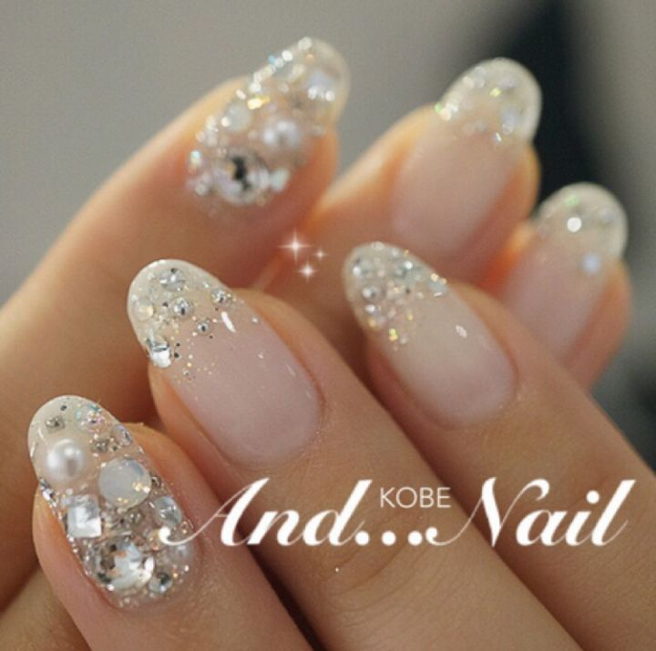 25 best ideas about round nail designs on pinterest round nails acrylic claw nails and Fashion style and nails facebook