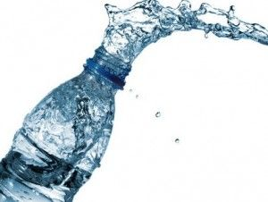 Perbedaan Saringan Air Tradisional dan F…