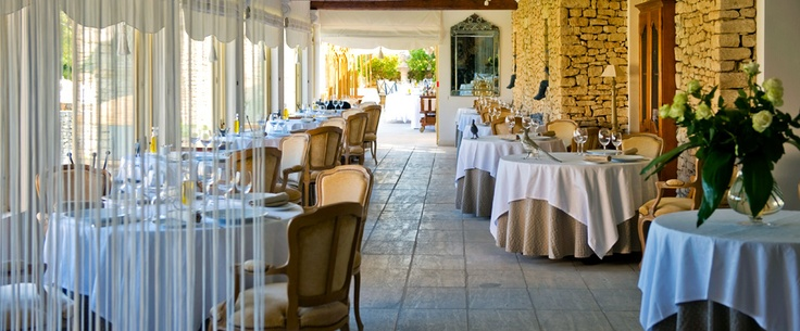 Hotel Restaurant  Ef Bf Bdtoil Ef Bf Bd Normandie