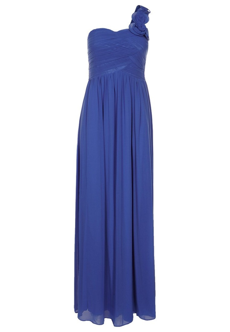 20 best Vestidos de noche images on Pinterest | Evening gowns, Long ...