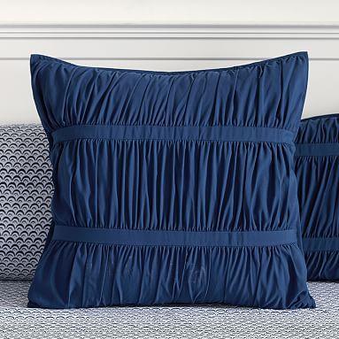 Pucker Up Comforter Sham Girls Bedding Gt Comforters