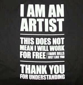 Amen!!: Artists, Thoughts Of You, Art Studios, Inspiration, Amenities, Art It, Funny Good Quotes, Neck Tattoo, Design