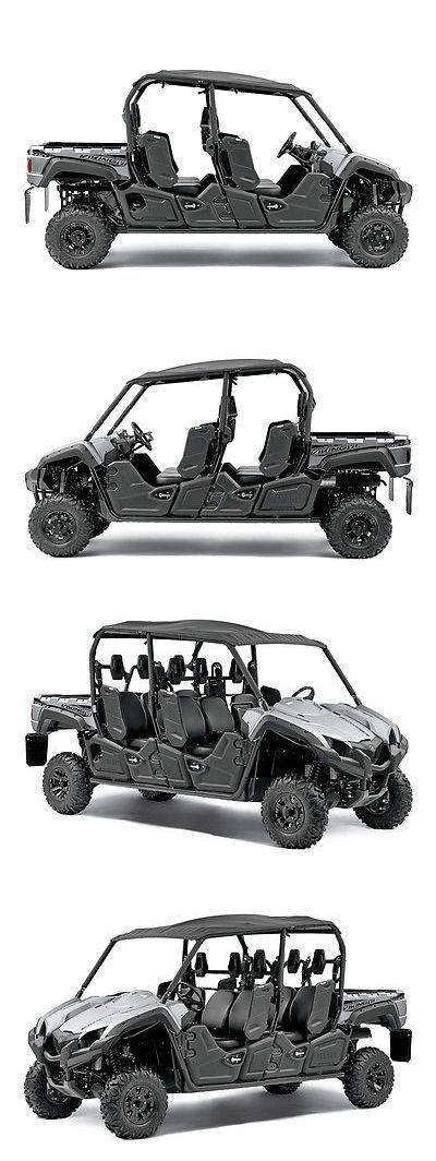 best 25 atv vehicles ideas on pinterest