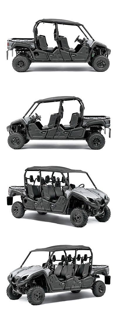 best 25 atv vehicles ideas on pinterest