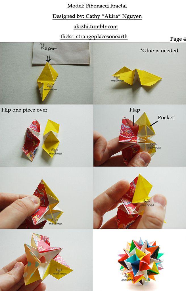Designed by: Akira Nguyen  Merry Christmas everyone! I finally made a tutorial f…