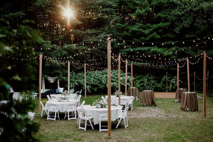 Sequin Tablecloth Rental | Wedding Rentals | Linen Rentals | Sequin – Simply Timeless Events and Decor