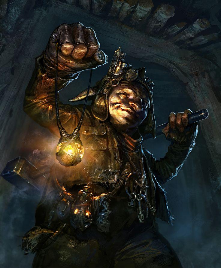 183 Best Mythological Messes Redux Images On Pinterest: 183 Best Goblin Market Rossetti Images On Pinterest