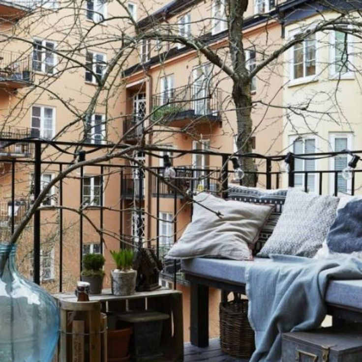 die besten 25 winterjacken ideen auf pinterest poncho jacke schmutzschleuse und. Black Bedroom Furniture Sets. Home Design Ideas