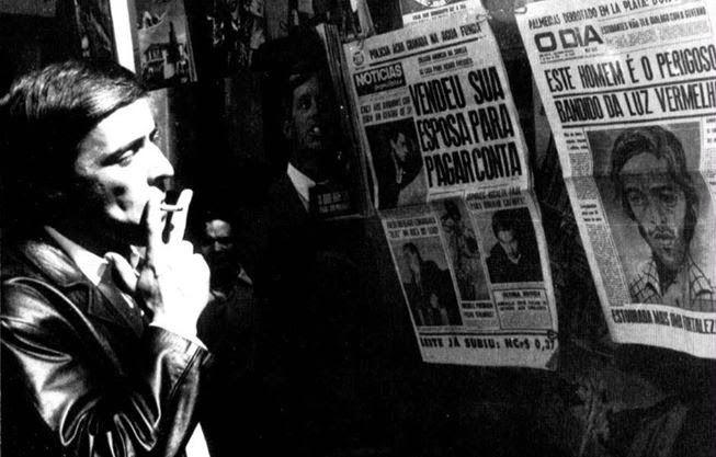 Os 10 melhores filmes brasileiros de todos os tempos - Cinetoscópio