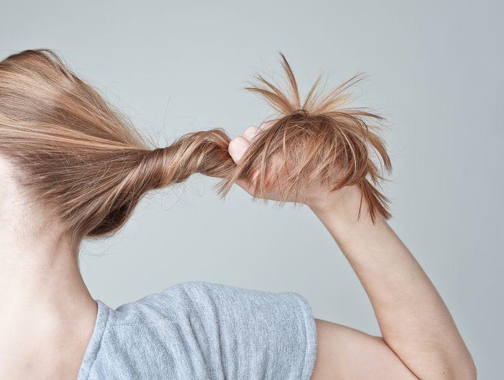 - PROMOCIÓN JUNIO - 👱 #Cabello más fuerte y sano con nuestro tratamiento #Queratina y #Ginseng (+ regalo + 10% descuento en productos #capilares) ¡Pide cita YA! #beutips #descuento #promoción #pelo #hidratar #elasticidad #pelosano #hairobsession #hairstyle #estética #keratin #belleza #longhair #straighthair