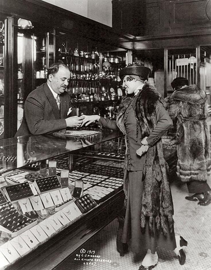 1175 Best Images About Quaint Little Shops On Pinterest