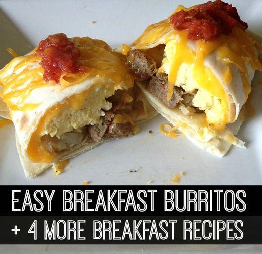 colazione o pranzo? comunque ottimo! #breakfast #b&bpalermo www.piccolasicilia.it www.inspirationformoms.com