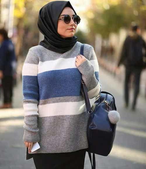 boots, hijabista, and hijab image #hijabista