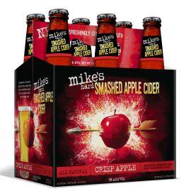 Hard Cider Brands | Beers and Ciders