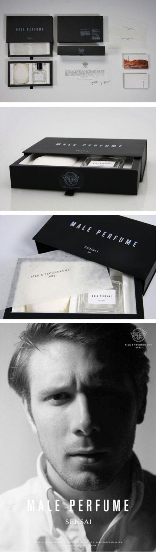 packaging-parfum-embalshop