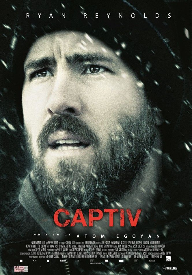 2014-09-arta-the-captive #cinema