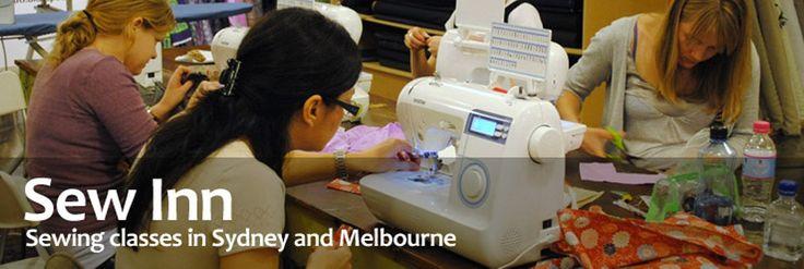 Tessuti Fabrics Online Shop