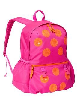 112 Best Images About Kids Backpack On Pinterest