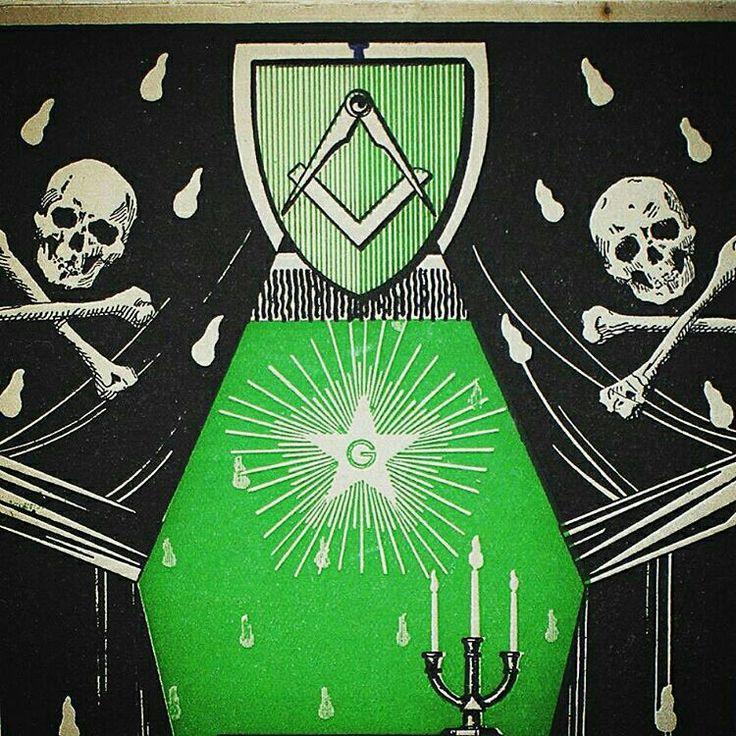 The 881 Best Masonic Images On Pinterest Freemasonry Masonic
