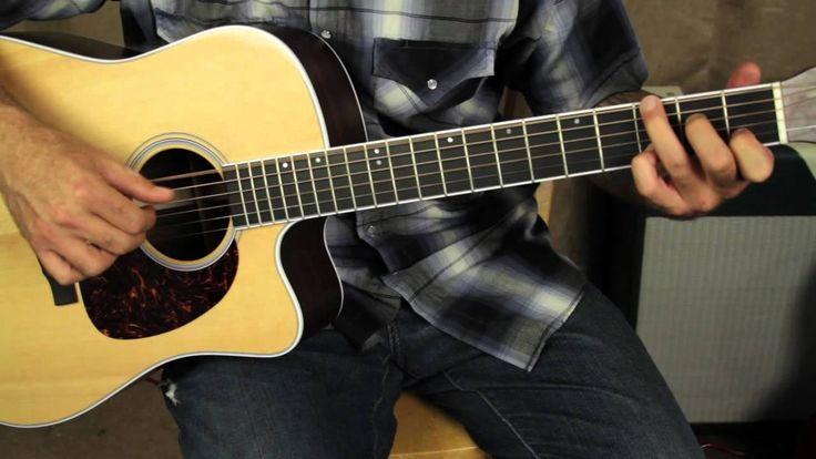 Tuner acordare chitarra online dating