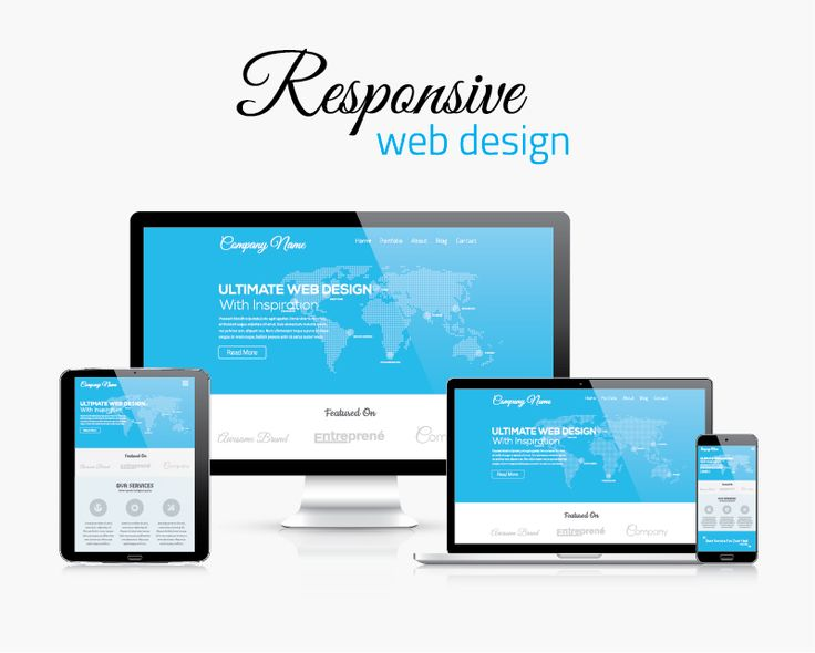 Responsive Web Design Sydney budgetitsolutions is a #web #design #company #Sydney specialized in #website design, web #development and seo consultant services.#Responsive Web Design is easy access to navigate for mobile users. http://www.budgetitsolutions.com.au