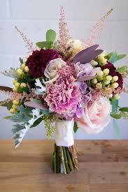 Show your character with these colourful flowers as your bouquet, pristinely pretty. #weddingideas #weddinginspiration #2016weddings #ruralweddings #devonweddingvenue #weddingflowers