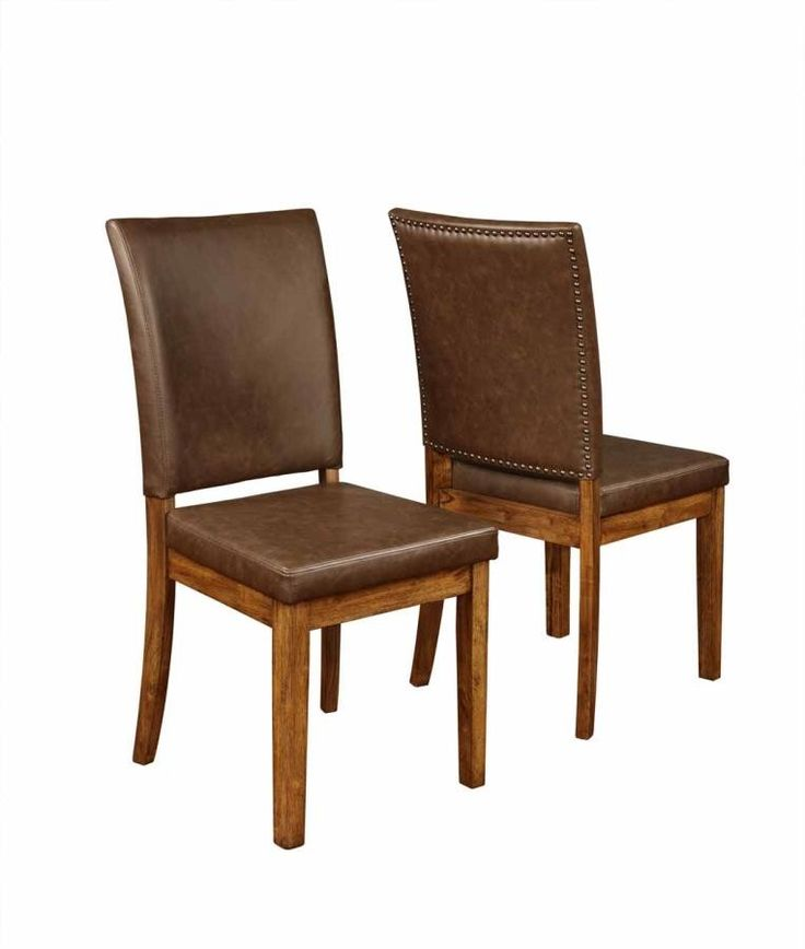 EIGHT IN STOCK   Salerno Dining Chair   23  39 H 20. 1000  images about Dining Room 2017 on Pinterest