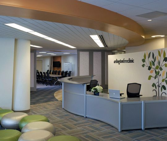 1000 Images About Interior Design For Seniors On: 1000+ Images About Office Interior Design On Pinterest