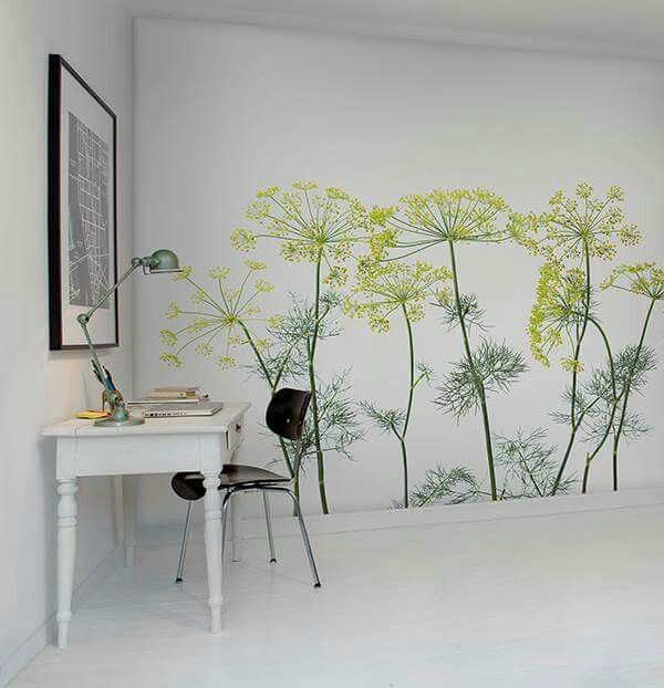 7 Best Wall Mural For Iie Images On Pinterest | Backyard, Beach And Crafts Part 96