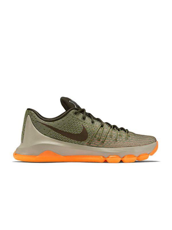 Nike KD 8 749375-033