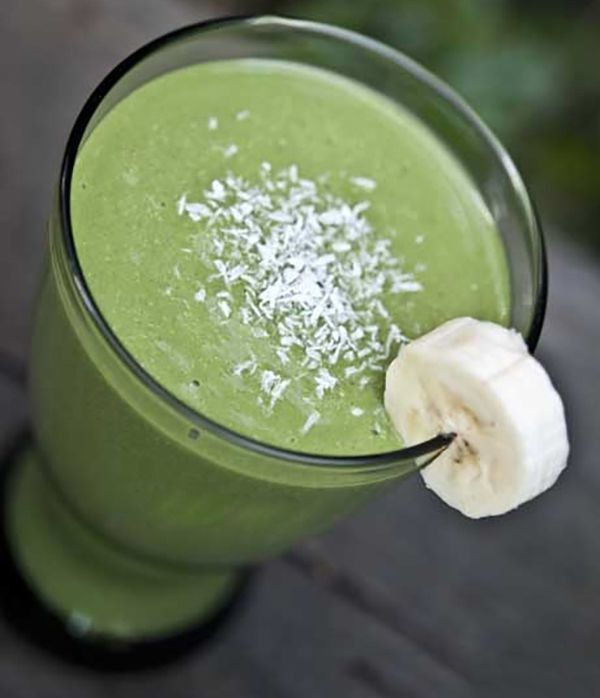 for Coconut Smoothie and shoes town   Recipe sale Smoothie  Banana cape Green Coconut Healthy Meals   mens