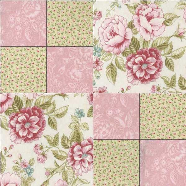 17 Best Ideas About Pink Quilts On Pinterest Baby Quilt