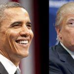 Fox News bans Andrew Napolitano after FBI rejects Donald Trump's phony Obama wiretap claim