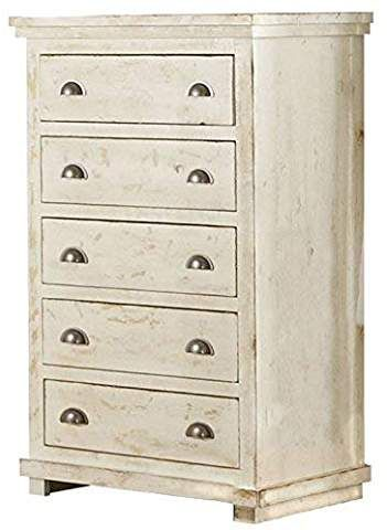 Best Amazon Com Progressive International Furniture Home 640 x 480