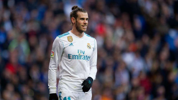 Real Madrid en vivo y en directo online (1-1)