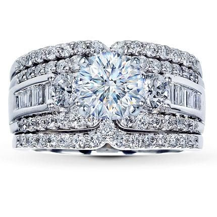 35 best Big and bold look ring images on Pinterest Rings Diamond