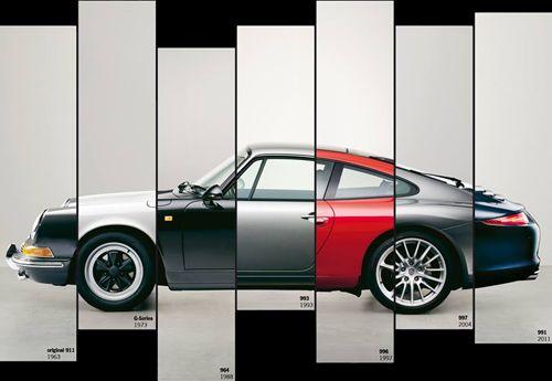 TAR - Spécialiste Porsche® Occasion Paris • SPEED☆S