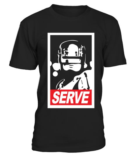 # SERVE THE PUBLIC! T-SHIRT Cartoon Father .  SERVE THE PUBLIC! T-SHIRTmerry christmas ,santa claus ,christmas day, father christmas, christmas celebration,christmas tree,christmas decorations, personalized christmas, holliday, halloween, xmas christmas,xmas celebration, xmas festival, krismas day, december christmas, christmas greetings cartoon, movie, animation, anime, film, funny, halloween, christmas, character, family, celebrate, famous, holiday, fishing, hunting, boxing, dog, cat…