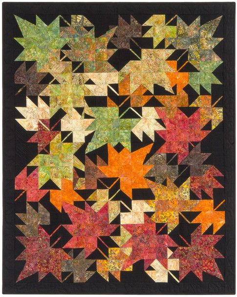 96 best july 2015 release projects images on pinterest quilt block features artisanbatiks seasons by lunn studios shipping to fandeluxe Image collections