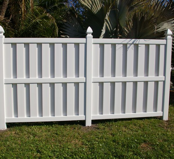 116 Best Privacy Fence Hedge Images On Pinterest Privacy