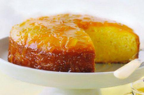 Lemon cake : Toutes les recettes et conseils de cuisine