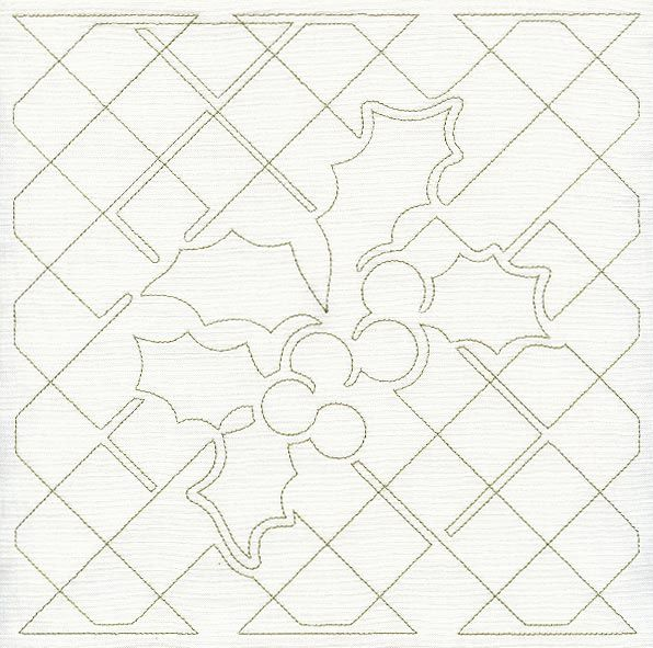 Line Art Quilt Pattern Holly Hickman : Images about quilting sketches on pinterest swirl