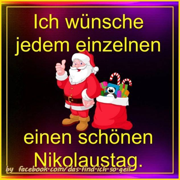 Lustige Spruche Witzige Spruche Und Lustige Weisheiten 1pic4u 1 Adventspruch Weihnachten Spruch Advent Spruche Weihnachtswunsche