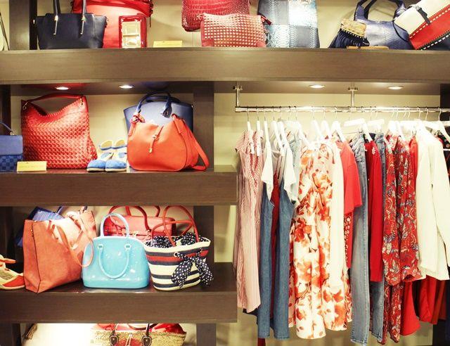 personal shopper mallorca, fashion blogger mallorca, blog mallorca…