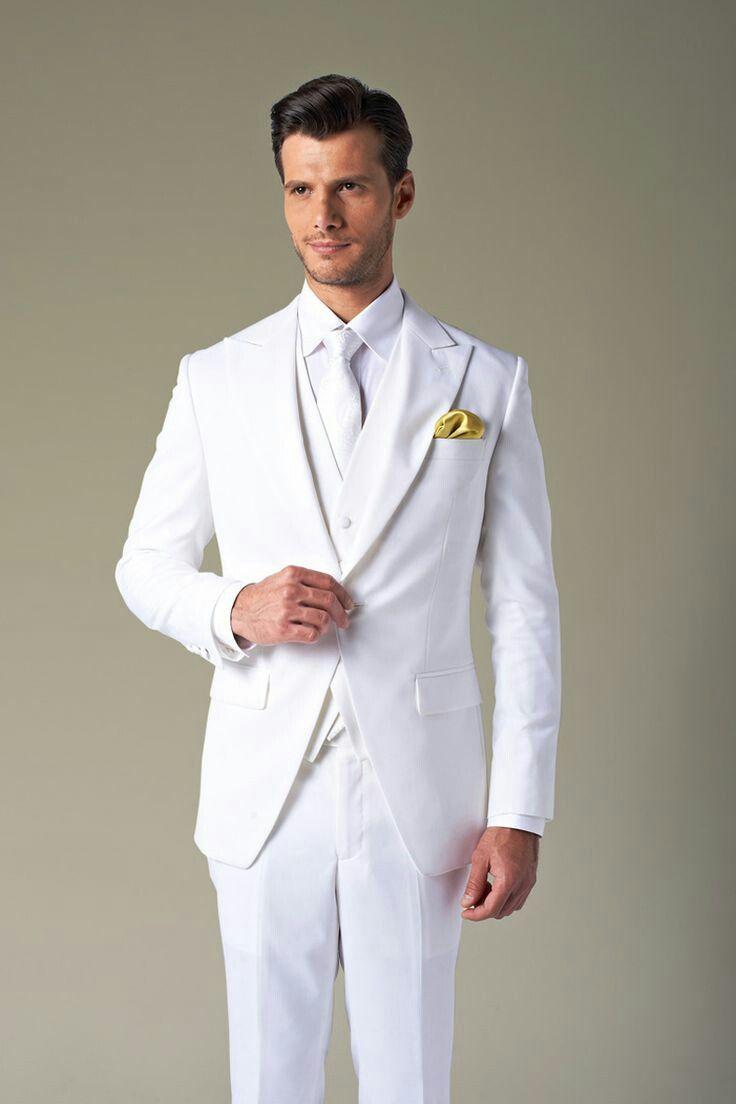 best wedding tuxsuits images on pinterest dress wedding