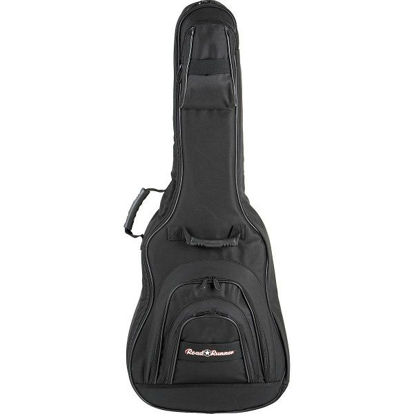 best guitar accessories roadrunner1