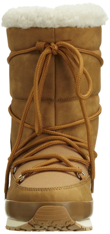 Сапоги Rubber Duck Low Arctic Joggers (песочные) - магазин обуви Emu Australia…