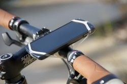 Weelz-test-Support-smartphone-velo-Finn (4)
