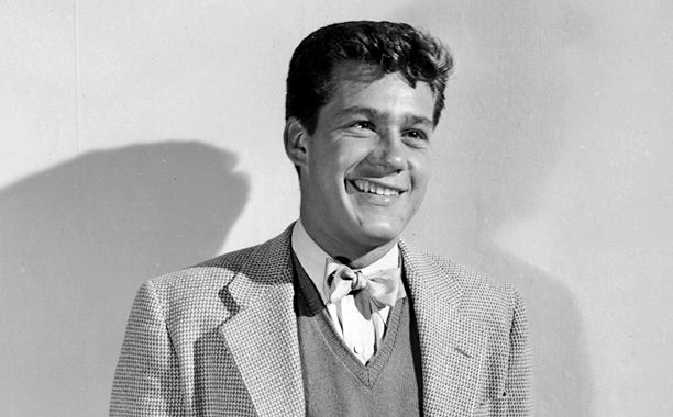 Adventures of Superman actor Jack Larson has died at age 87. Larson passed away at his home in Los Angeles on Sunday, according to The New York Times.